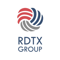 RDTX Group