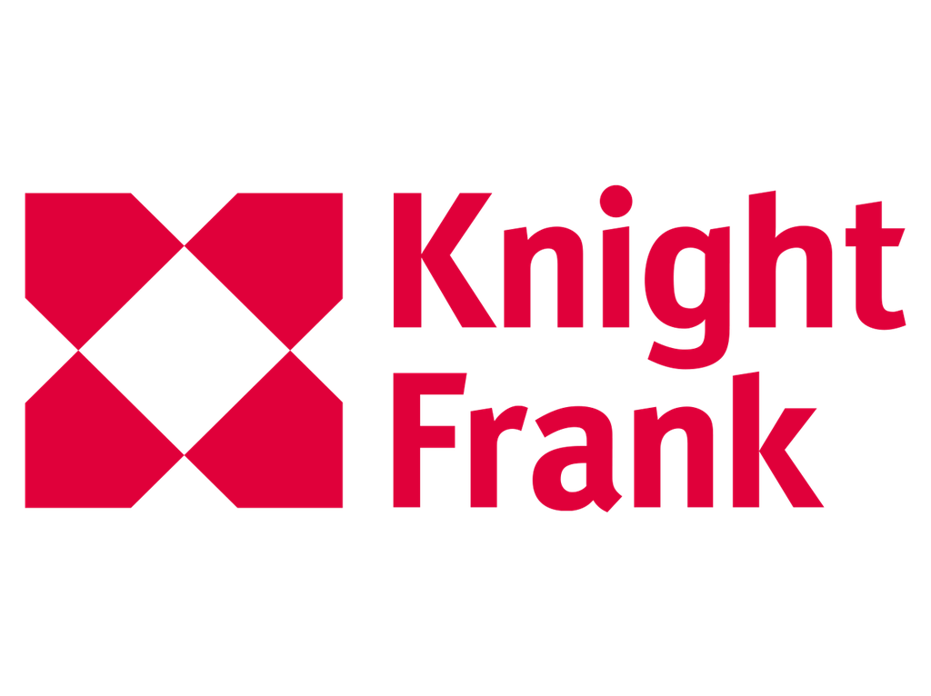 PT Knight Frank Indonesia
