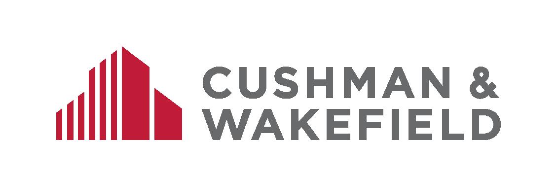 PT Cushman & Wakefield Indonesia