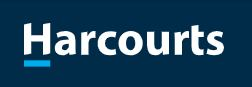 Harcourts Indonesia