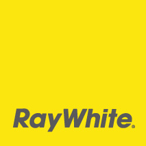 Ray White Property Group Indonesia