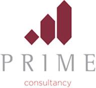 PRIME Consultancy
