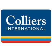 Colliers International Indonesia
